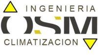 OSM INGENIERIA S.A.S. -
